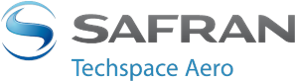 Techspace Aero (Safran Aero Boosters)